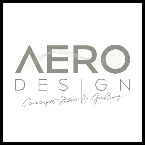Logo Aéro Design