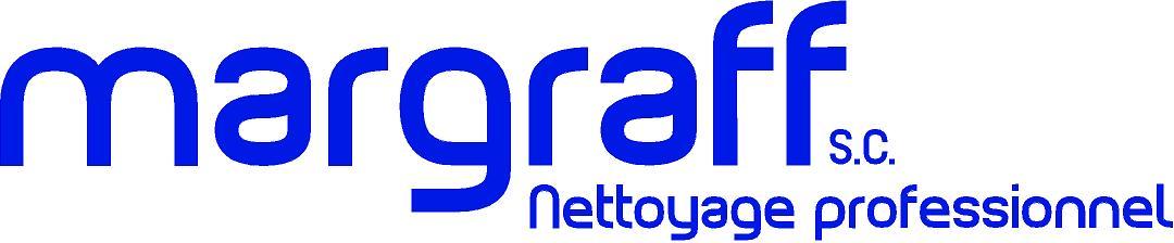 Logo Margraff