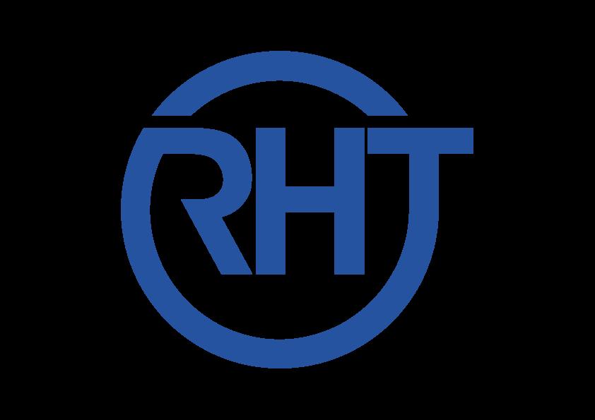 Logo Roger Heinen