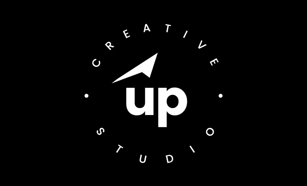 Logo upstudio